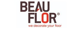 Beau Flor - Available at National Floors of Easthampton, MA