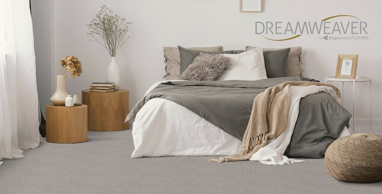 Dreamweaver Carpet by Engineered Floors available at National Floors of Easthampton