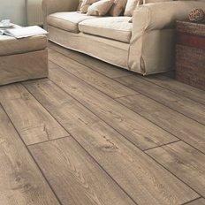 Laminate <br>Flooring