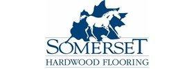 Somerset Hardwood Flooring - Available at National Floors of Easthampton, MA