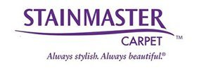 Stainmaster Carpet - Available at National Floors of Easthampton, MA