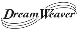 DreamWeaver Carpet - Available at National Floors of Easthampton, MA