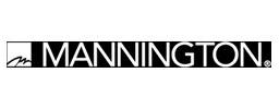 Mannington - Available at National Floors of Easthampton, MA