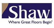 Shaw Floors - Available at National Floors of Easthampton, MA