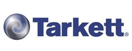 Tarkett Flooring - Available at National Floors of Easthampton, MA
